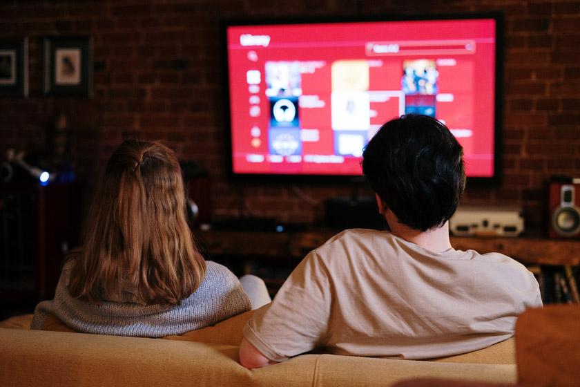 ver television española fuera de españa