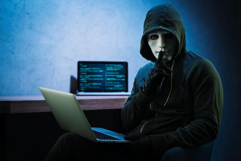 freevpn hacker