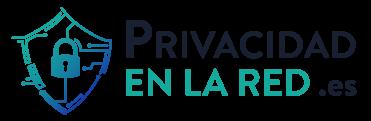 PrivacidadenlaRed.es
