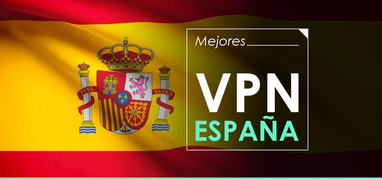espana vpn