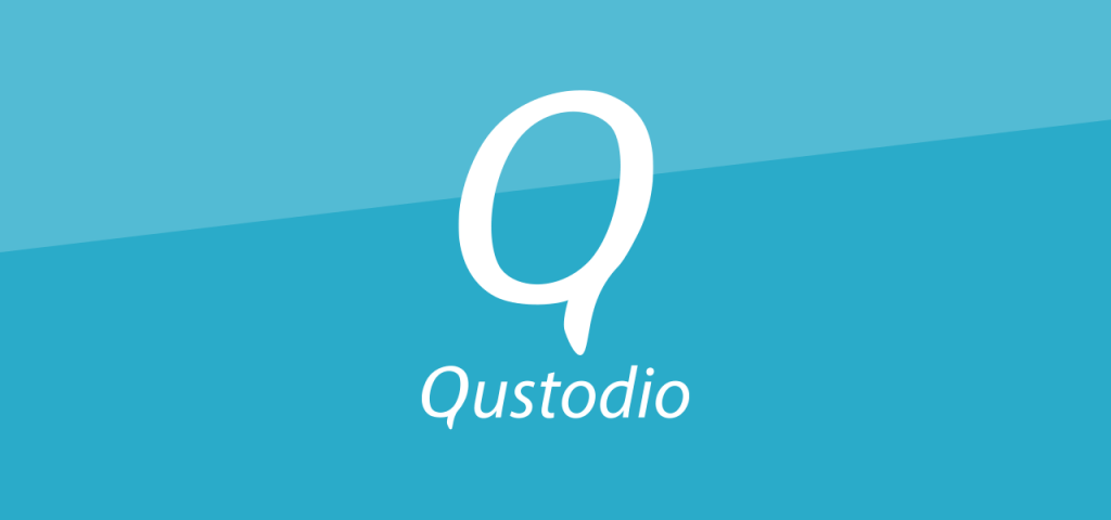 qustodio app opiniones