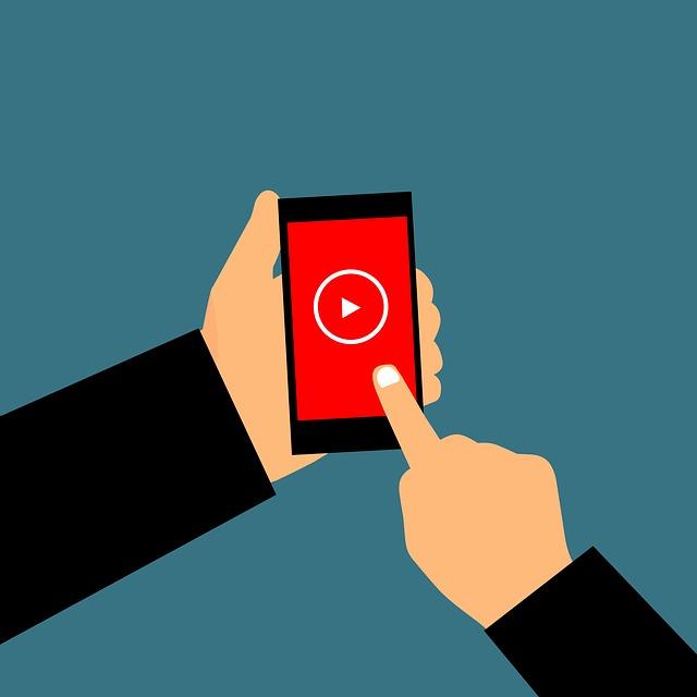 vpn netflix gratis smartphone