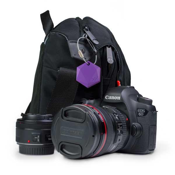 xy4 estuche para cámaras