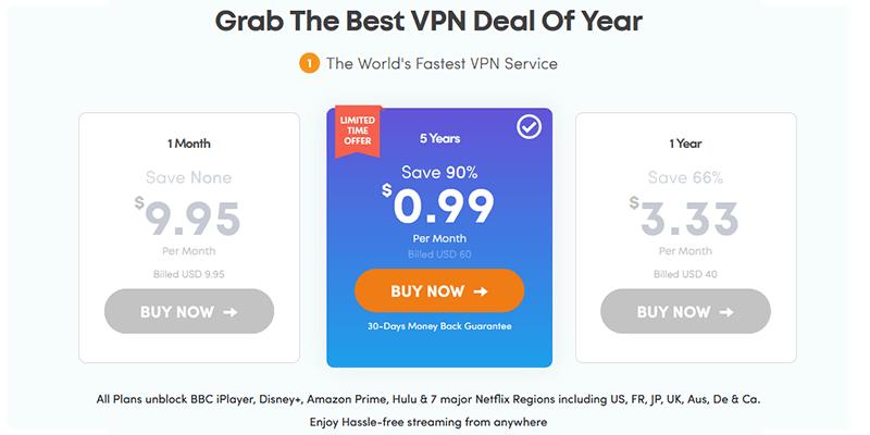 ivacy-vpn-planes-y-precios