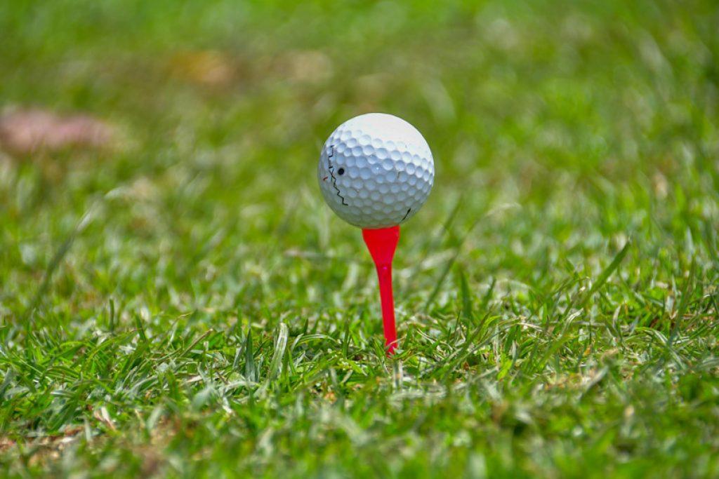 us open golf en streaming