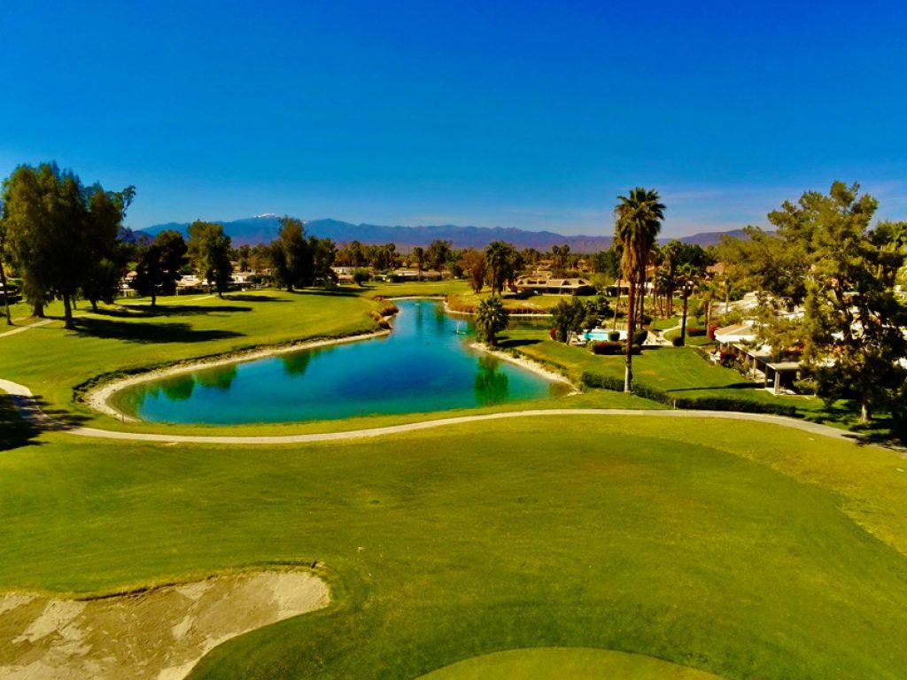 ver us open golf en directo