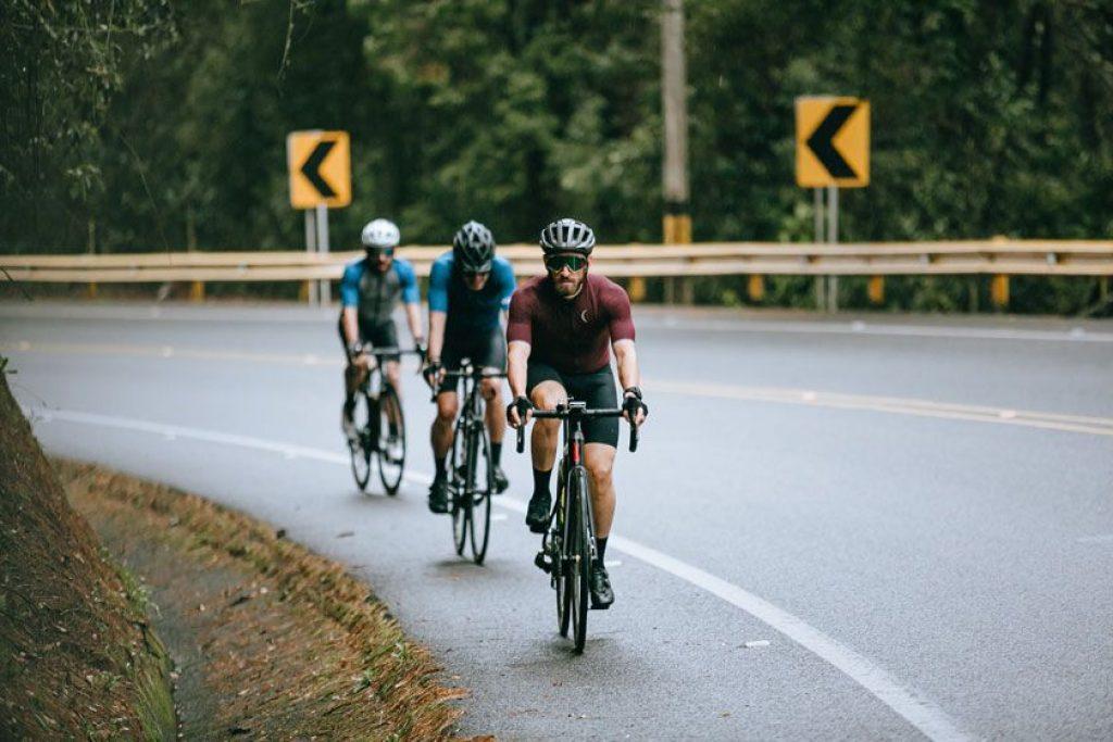 campeonato del mundo de ciclismo en ruta