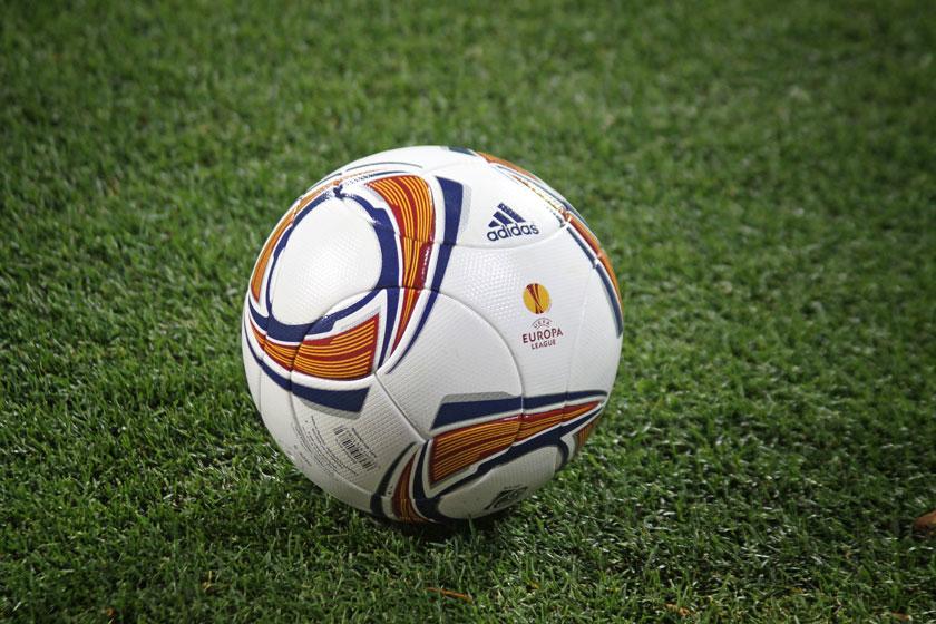 europa league en vivo online