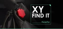 XY Find it, el mejor gadget para encontrar tus objetos perdidos