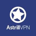 Review de Astrill VPN 2021