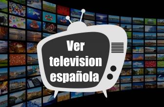 descargar television online gratis españa